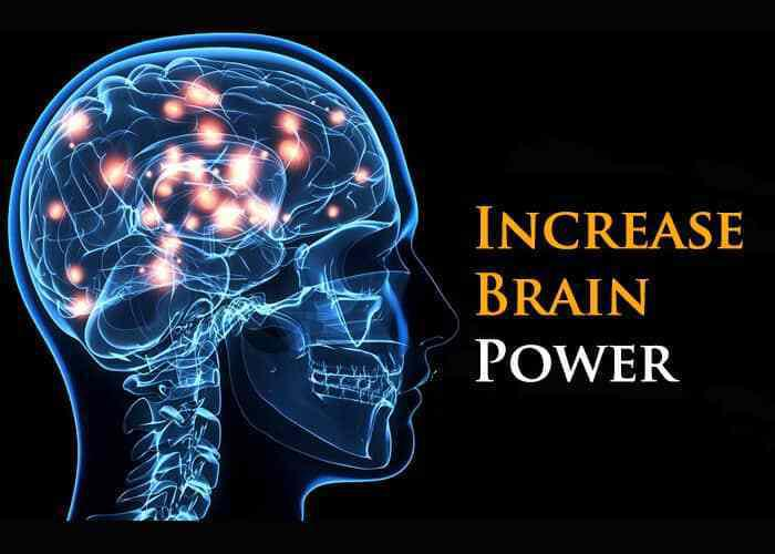 Read more about the article Sarms For Cognitive & Memory