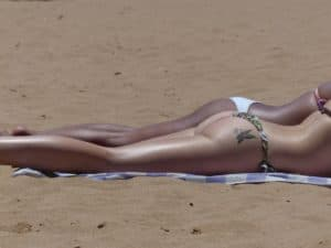 Read more about the article Peptides For Tanning