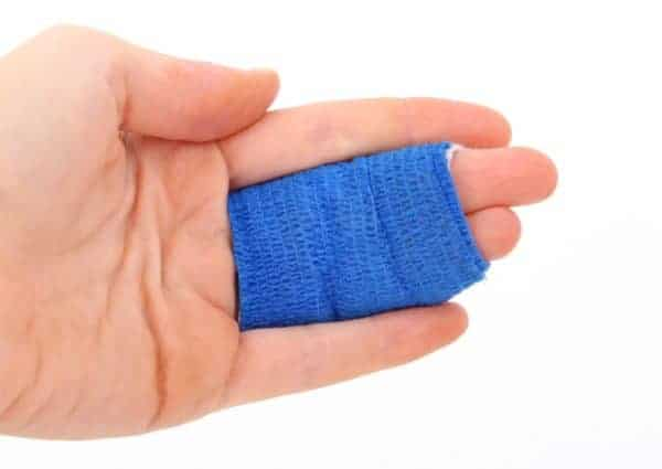 Read more about the article Peptide For Injury Recovery