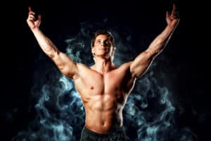 Read more about the article Sarms For Weight Loss