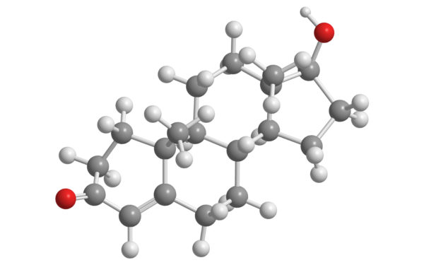 Read more about the article Peptides For Hormonal Replacement