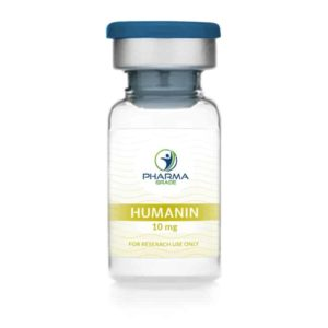 Humanin – 10mg